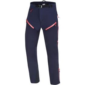 Directalpine Rebel 1.0 Pantaloni Uomo, blu